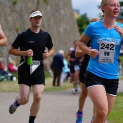 Maleryd Varberg Triathlon - Emelie Klasson (242)