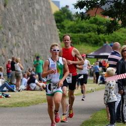 Maleryd Varberg Triathlon - Eric Johansson (36)