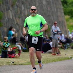 Maleryd Varberg Triathlon - Fredrik Andreasson (7)