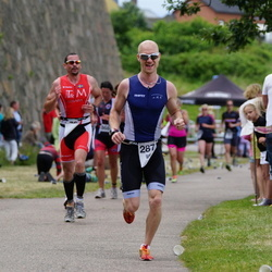 Maleryd Varberg Triathlon - Ola Persson (287)