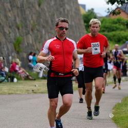 Maleryd Varberg Triathlon - Olle Johnsson (385)