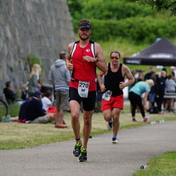 Maleryd Varberg Triathlon - Jonas Karlsson (270)