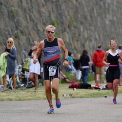 Maleryd Varberg Triathlon - Hans Lundberg (290)