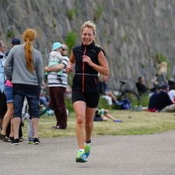 Maleryd Varberg Triathlon - Sofia Ekerlund (234)