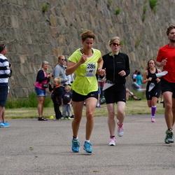 Maleryd Varberg Triathlon - Rydingsvärd Frida Lund (289)