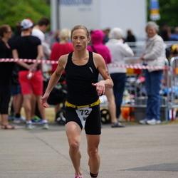 Maleryd Varberg Triathlon - Katarina Åström (72)