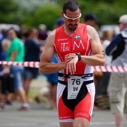 Maleryd Varberg Triathlon - Ovidio Losada (76)