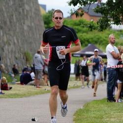 Maleryd Varberg Triathlon - Niklas Eriksson (364)