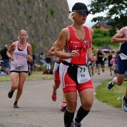 Maleryd Varberg Triathlon - Johansson Anna Losada (71)