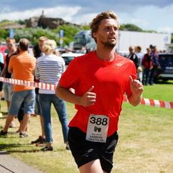 Maleryd Varberg Triathlon - Albin Johansson (388)