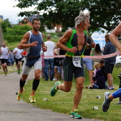 Maleryd Varberg Triathlon - Jan Erlandsson (237)