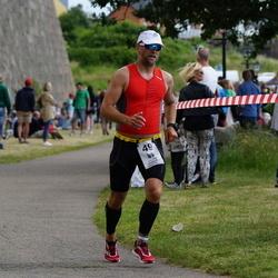 Maleryd Varberg Triathlon - Staffan Niemi (49)