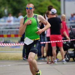Maleryd Varberg Triathlon - Anders Engström (21)