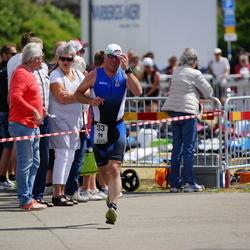 Maleryd Varberg Triathlon - Patrik Jansson (33)