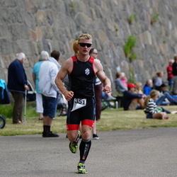 Maleryd Varberg Triathlon - Jonathan Öhrling (351)
