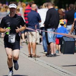 Maleryd Varberg Triathlon - Jay Lindelycke (281)