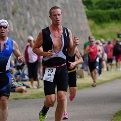 Maleryd Varberg Triathlon - Jonas Udhen (79)