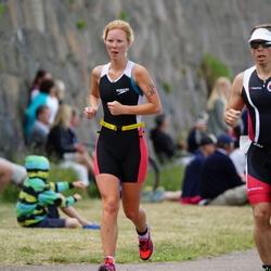 Maleryd Varberg Triathlon - Johanna Rosberg (314)
