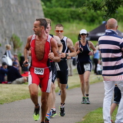 Maleryd Varberg Triathlon - Jesper Svensson (390)