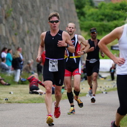 Maleryd Varberg Triathlon - Patrik Nordbrant (389)