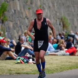 Maleryd Varberg Triathlon - Michael Nimeryd (50)
