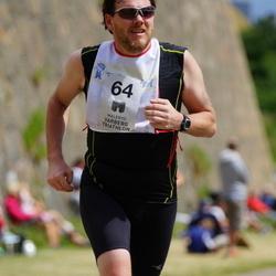 Maleryd Varberg Triathlon - Martin Smedendahl (64)