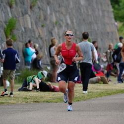 Maleryd Varberg Triathlon - Emma Malmberg (45)