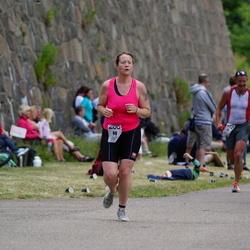 Maleryd Varberg Triathlon - Mathilda Bengtsson (286)