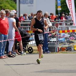 Maleryd Varberg Triathlon - Jonas Holmkvist (83)