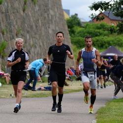 Maleryd Varberg Triathlon - Daniel Brolin (396)