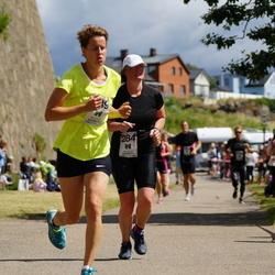 Maleryd Varberg Triathlon - Katarina Lindh (284)