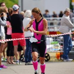 Maleryd Varberg Triathlon - Lina Blomqvist (13)