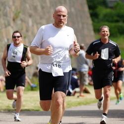 Maleryd Varberg Triathlon - Andreas Rosenqvist (316)