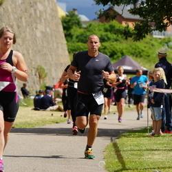 Maleryd Varberg Triathlon - Ola Nilsson (299)