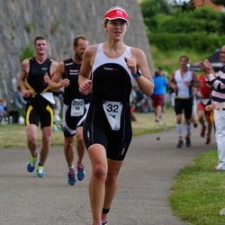 Maleryd Varberg Triathlon - Annah Håkansson (32)