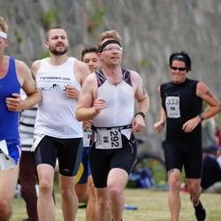 Maleryd Varberg Triathlon - Jan Mogren (292)