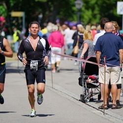 Maleryd Varberg Triathlon - Vincent Schaffler (381)