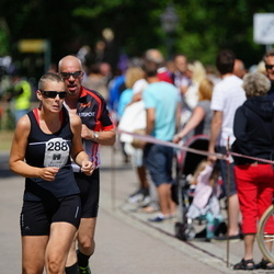 Maleryd Varberg Triathlon - Sofia Lund (288)