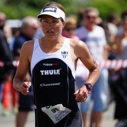 Maleryd Varberg Triathlon - Eva Nyström (52)