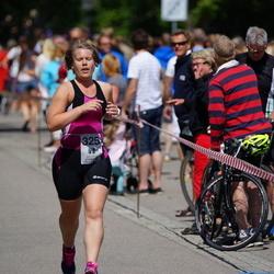 Maleryd Varberg Triathlon - Jenny Svensson (325)