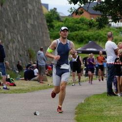 Maleryd Varberg Triathlon