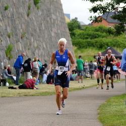 Maleryd Varberg Triathlon - Åsa Staffansson (65)