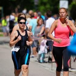 Maleryd Varberg Triathlon - Anita Lindfors (283)