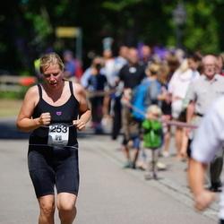 Maleryd Varberg Triathlon - Frida Hellberg (253)