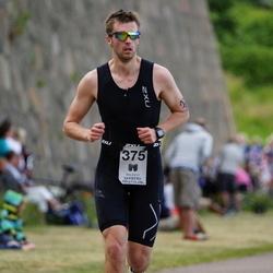 Maleryd Varberg Triathlon - Markus Eriksson (375)