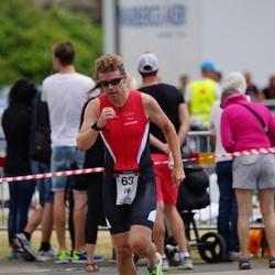 Maleryd Varberg Triathlon - Mattias Sjöstrand (63)