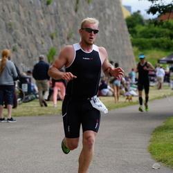Maleryd Varberg Triathlon - Kristoffer Kellgren (40)
