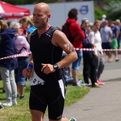 Maleryd Varberg Triathlon - Michel Johansson (38)