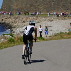 Maleryd Varberg Triathlon - Carl Magnus Helin (30)