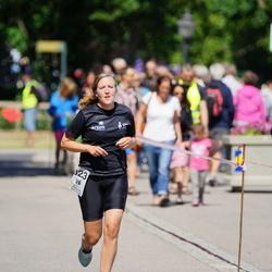 Maleryd Varberg Triathlon - Elizabeth Sundwall (323)